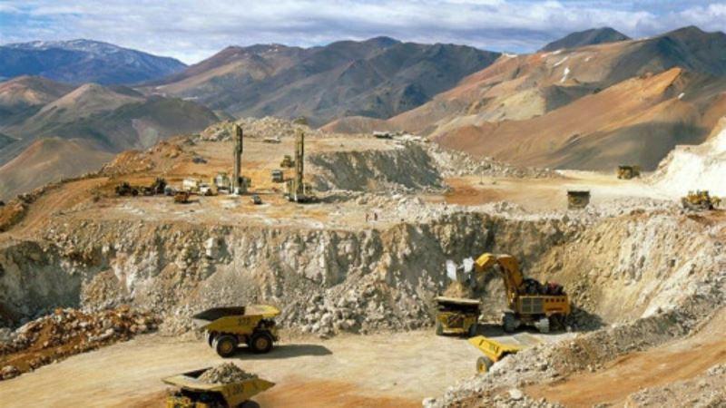 Nación simplifica trámites para mineras que busquen invertir