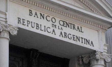 El BCRA volvió a convalidar una suba de la tasa, que ya acumula tres alzas consecutivas