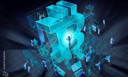 Argentina: BitcoinDay llegará a Córdoba en abril