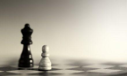 ¿Cómo competir con las grandes empresas siendo una PYME?