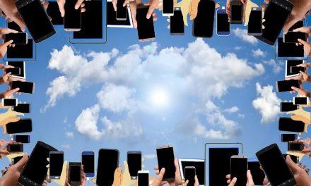 Cómo Tarjeta Naranja se prepara para el lanzamiento de su banca digital