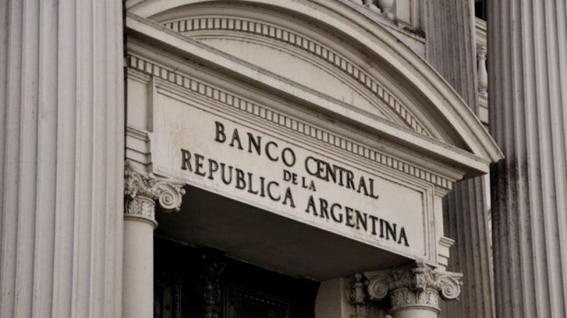 Los bancos durante 2018 ganaron $172.106,2 millones, un 121% más que en el 2017