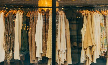 ProCórdoba invita a la Ronda Internacional de Negocios del Sector Moda
