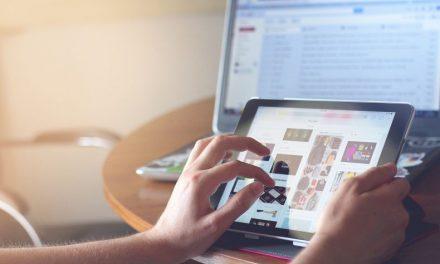 Una herramienta para que las PyMEs puedan vender al mercado global