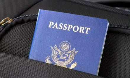 La Agencia Argentina de Inversiones y Endeavor Argentina lanzan la segunda edición de Pasaporte Emprendedor