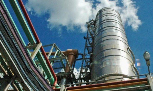 Biocombustibles: El Gobierno aumentó precio de bioetanol y bajó el biodiesel