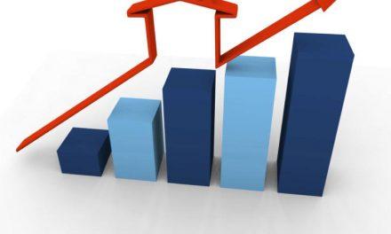 Mercado Inmobiliario: Cuanto cuesta comprar o alquilar una propiedad en Córdoba Capital