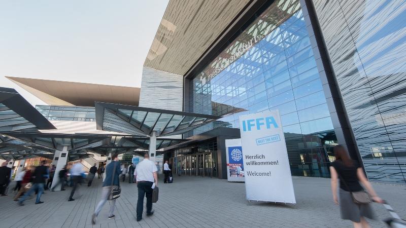 ProCórdoba invita a participar de la misión visita IFFA 2019