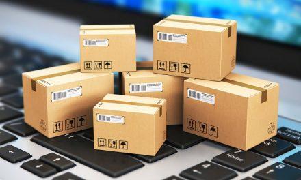 """Cambios en el puerta a puerta: """"triplican"""" la revisión de los paquetes con tecnología"""