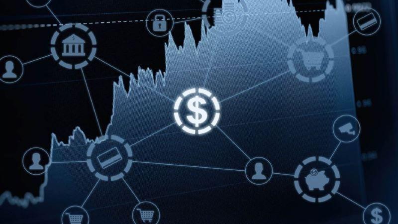 Una proptech local ofrece tasas superiores al 30% en dólares