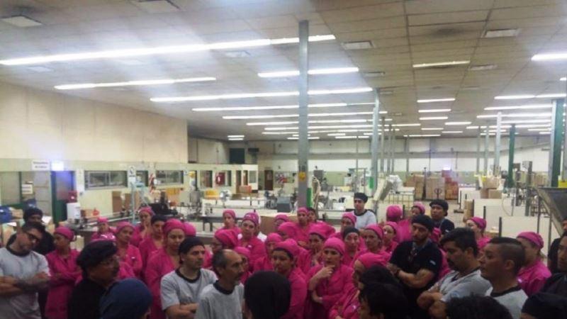 Tras 45 años en Argentina, Tsu Cosméticos cerró su planta y peligran 150 puestos de trabajo