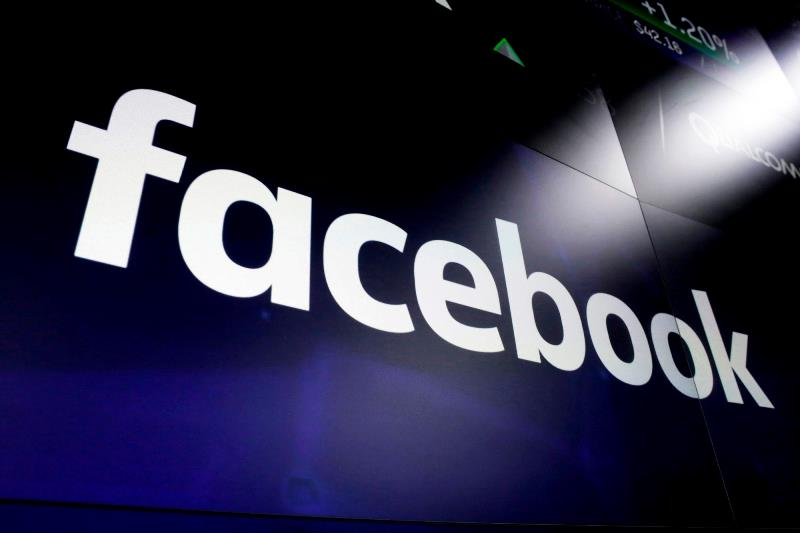 Cambios en Facebook: Mark Zuckerberg anunció el reemplazo del Jefe de Producto y del director de WhatsApp