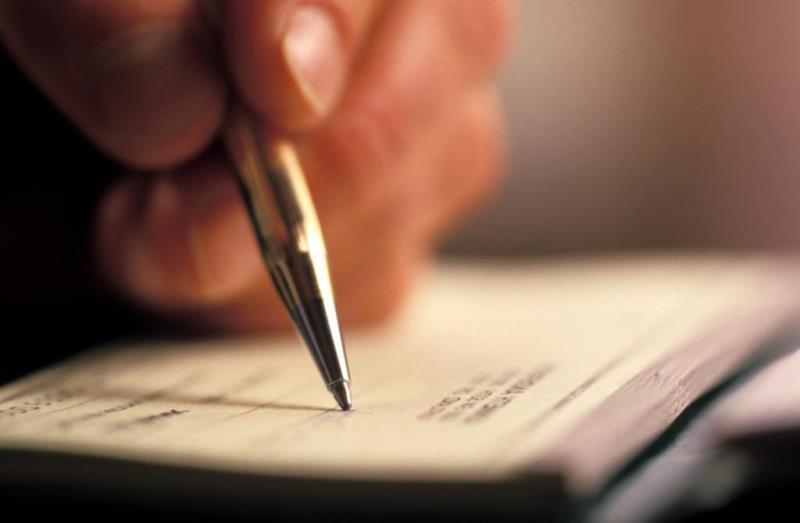 Acindar Pymes motoriza el mercado de descuento de cheques en la Bolsa