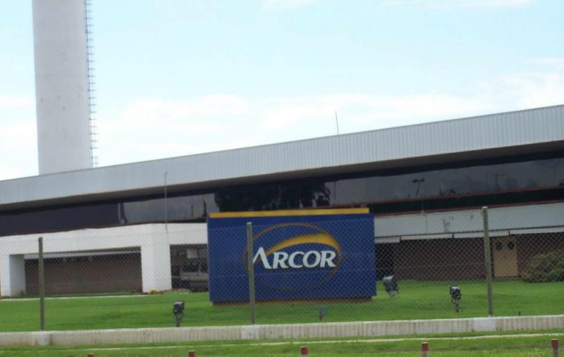 En 2018 Arcor perdió plata por segunda vez en su historia