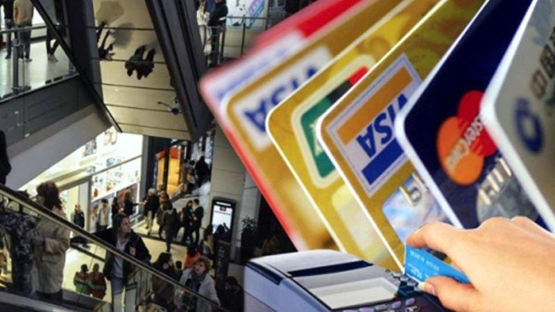 Malestar en comercios y Pymes por nuevo impuesto sobre compras con tarjetas