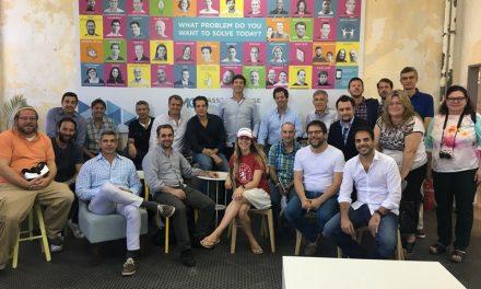 Israel le abre las puertas a emprendedores y empresarios argentinos a través del exitoso programa Innovation Experience