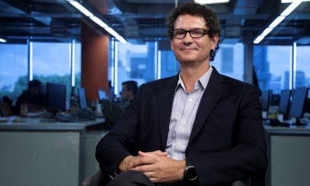 """Mariano Mayer: """"Es difícil contestar cómo están las pymes, son el 99,5% de las empresas"""""""