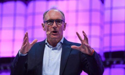 La Web cumple 30 años y así la ve Tim Berners-Lee, el hombre que la inventó