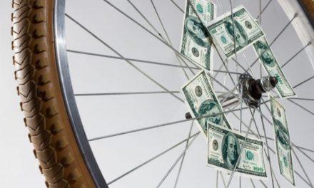Cómo es la nueva bicicleta financiera para las Pymes