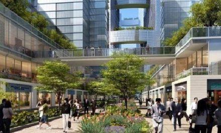 La sustentabilidad, un elemento esencial de las Ciudades