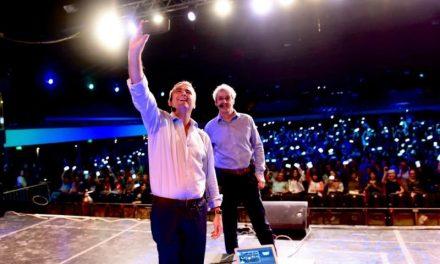 "Más de 1000 emprendedores participaron de ""Impulsá Tu Empresa"" en Córdoba"