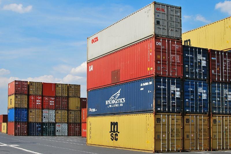 Una solución logística para que las pymes puedan exportar a mercados lejanos