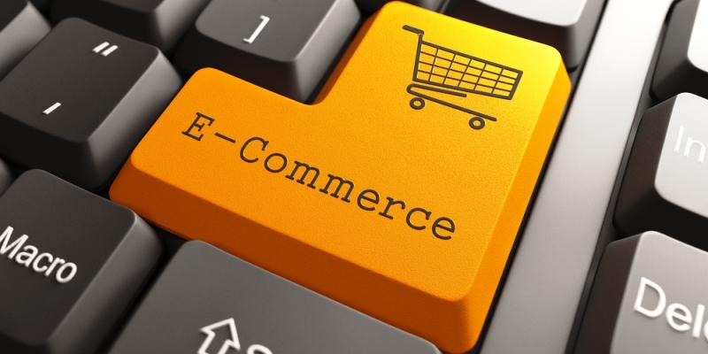 Claves para el desafío del e-commerce que afrontan las pymes