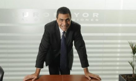 Córdoba: empresarios y altos cargos de Euromayor libraron 2.700 cheques sin fondos