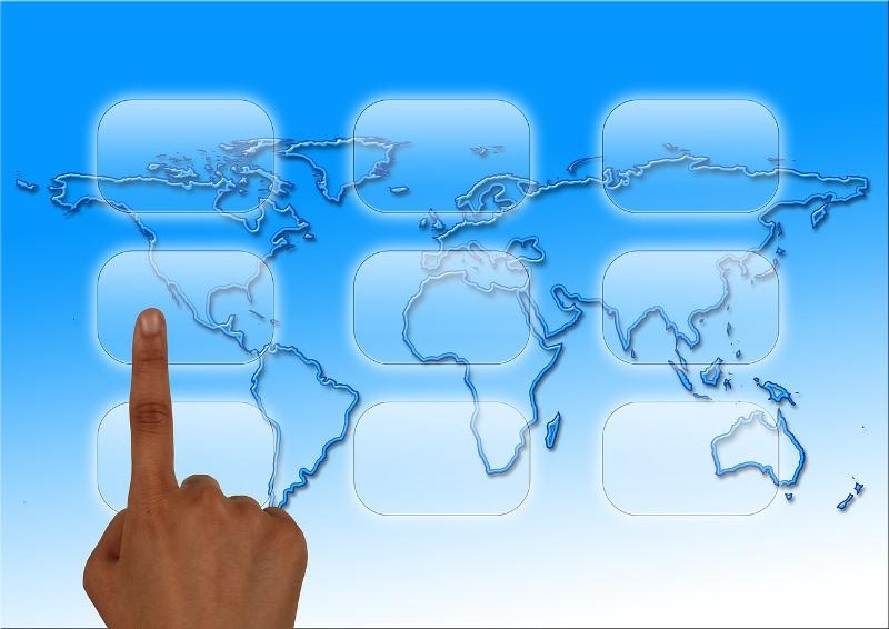Argentina se ubica cuarta en facturación de comercio electrónico regional