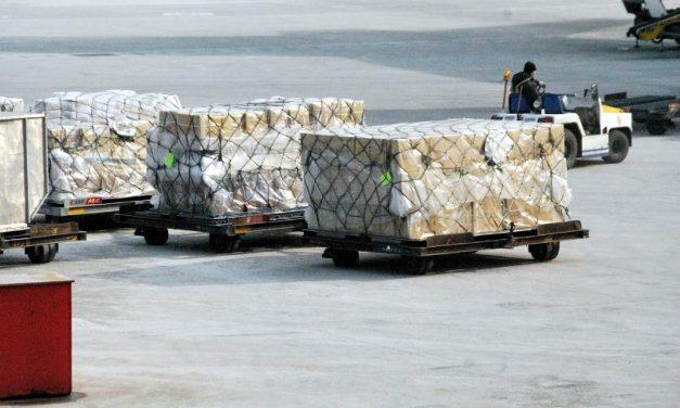 Más de 1.500 PyMEs vendieron sus productos con Exporta Simple