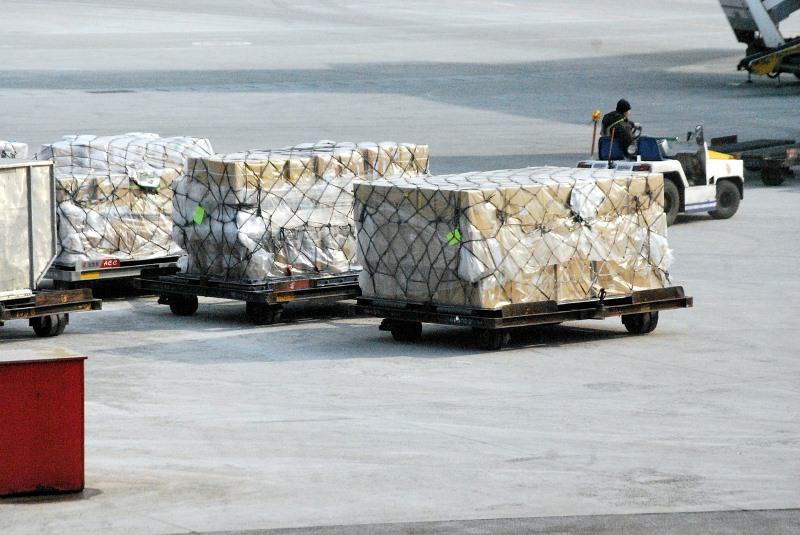 El Gobierno analiza ampliar el servicio de Exporta Simple