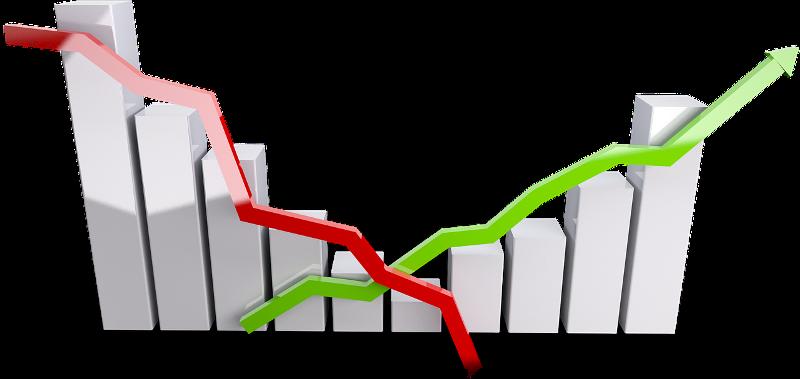 Las ventas minoristas PyMEs cayeron 11,9% en febrero