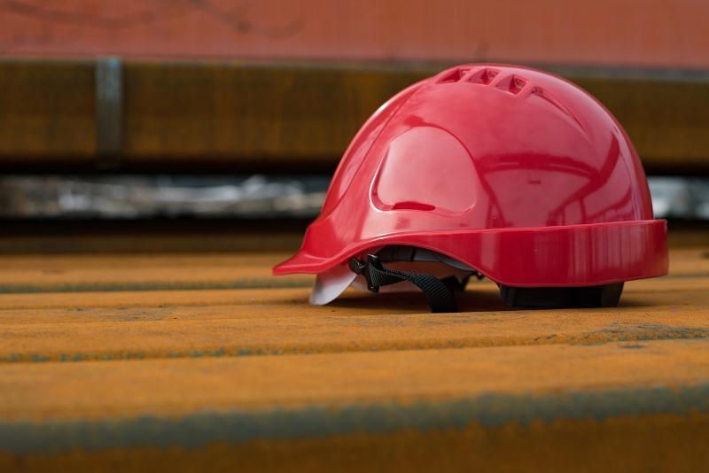 Industria: el uso de la capacidad instalada tocó nuevo mínimo desde 2002
