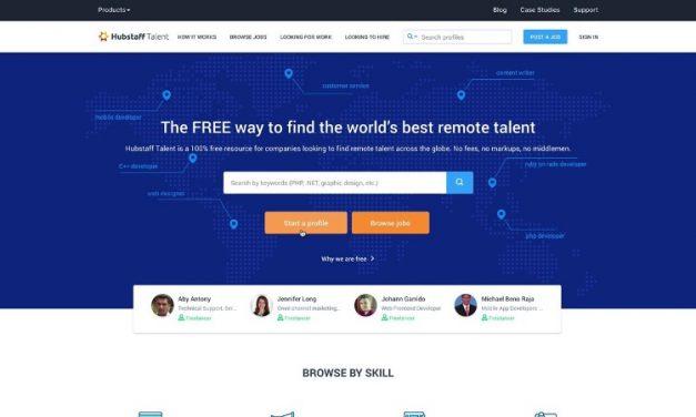 Freelancer.com promete revolucionar la ingeniería Eléctrica y Electrónica