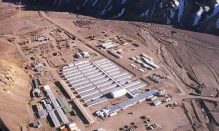El sector minero inquieto por las elecciones y la continuidad de Mauricio Macri