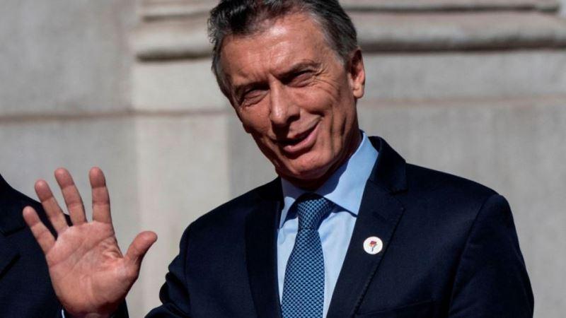 Pesimismo económico y caída de Macri: seis encuestas sobre la situación actual