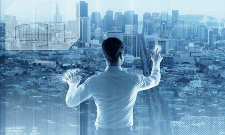 Iniciativa de pymes argentinas y empresas alemanas para la transformación digital