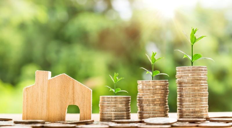 El Gobierno relanzará el Procrear para revivir el crédito hipotecario