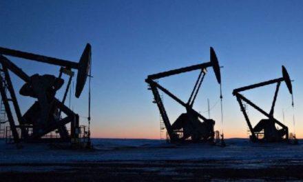 La petrolera Medanito negocia para evitar el default