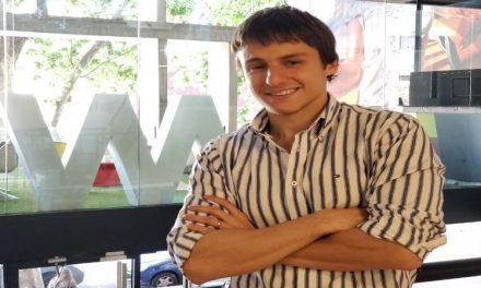 Si tenés una buena idea, Telefónica te la financia: ¿qué es lo que busca Wayra en una startup?