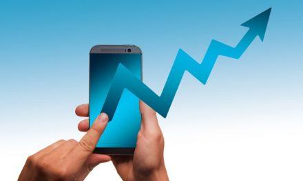 Conoce cómo ganar dinero con las apps de tu móvil