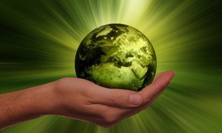 Argentina será sede la primera Feria Internacional de Energías Renovables