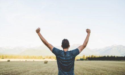 7 pasos para un plan de desarrollo de negocios ganador