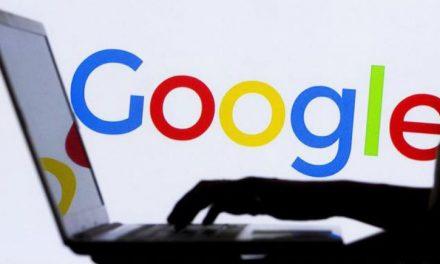"""Google, clave para vender más en la crisis: cuánto tenés que """"poner"""" para figurar primero en las búsquedas"""