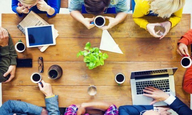 ASEA lanza capacitaciones para emprendedores