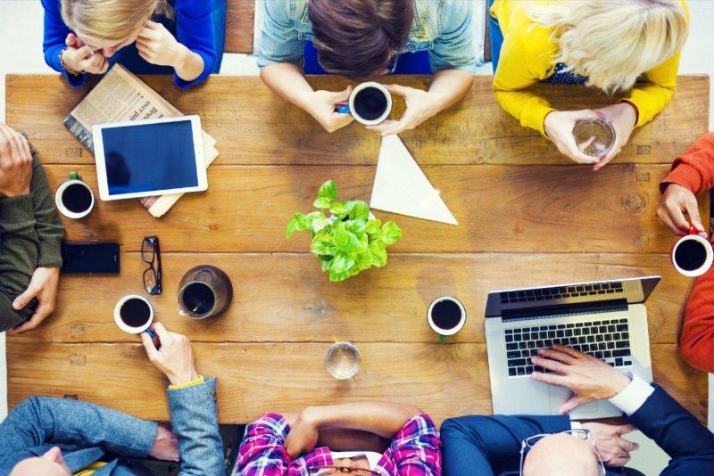 Convocatoria a estudiantes y emprendedores para conformar equipos de innovación en Córdoba