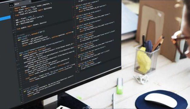 La industria del software en Córdoba esquiva la crisis y sube la facturación