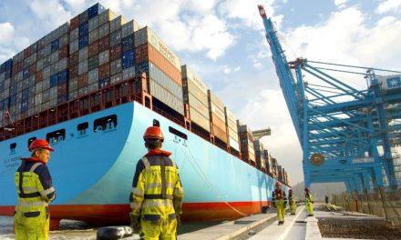 El agro pide reglas del juego que dinamicen las exportaciones