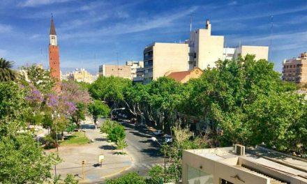Inmobiliarias de San Juan crean una mesa de negocios para fomentar las operaciones en el sector
