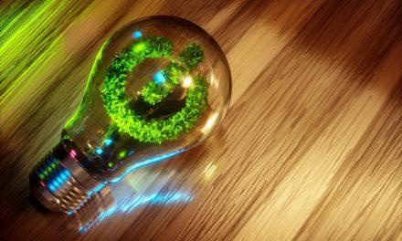 Eficiencia Energética: Este mes cierra el plazo para postularse para Créditos blandos para PyMEs y microemprendimientos